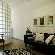 Apartment Rent Barcelona