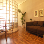 apartments rent barcelona