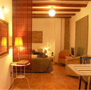 rent apartments barcelona
