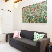 Apartamento SUMMER FLOWER