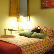 accommodation in barcelona spain