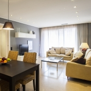 Apartamento OLYMPIC STAY