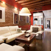 Apartment GRACIA ZEN