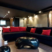 Barcelona Luxury Apartments