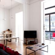 Appartamenti low cost a Barcellona: tante offerte last minute