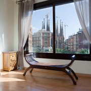 Apartments to rent in barcelona