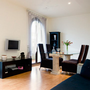 Accommodaties Barcelona