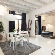 appartements a barcelone