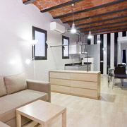 holiday rentals barcelona