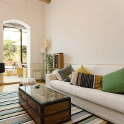 Barcelona Vacation Rentals