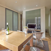 appartements a louer barcelone