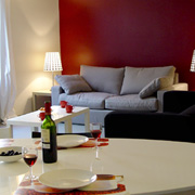 Apartments in Barcelona to rent. Ideal location on Plaza Real