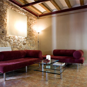 apartment for rent barcelona