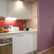 rent appartment barcelona