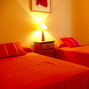 Budget Accomodation Barcelona