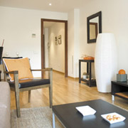 Appartement SAGRADA FAMILIA 1