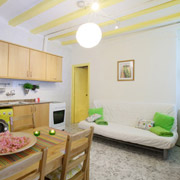 rent apartment barcelona cheap