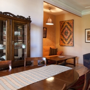 Appartement Location Barcelone Pas Cher
