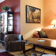 barcelona nightly apartment rentals