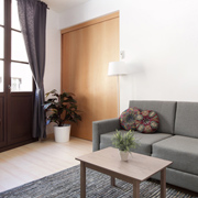 Apartments in Barcelona Las Ramblas
