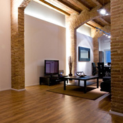 3 Bedroom Apartments Barcelona