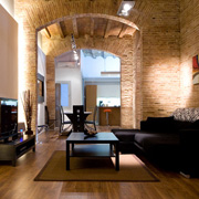 4 bedroom apartments barcelona