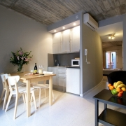 Appartement in el Borne Barcelona