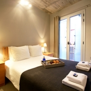cheap apartments barcelona
