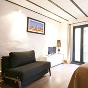 downtown apartments barcelona