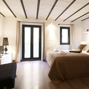 Self Catering Apartments in Barcelona