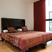 cheap accommodation in barcelona