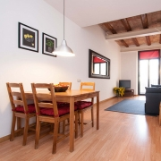 barcelona apartments cheap