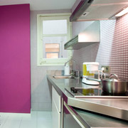 cheap holiday apartments barcelona