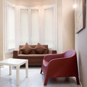 Appartement GRACIA HOLIDAY 5