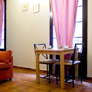 budget apartments in barcelona