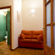 self catering apartments barcelona