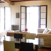 apartment stay barcelona