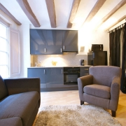 barcelona accommodation gothic quarter