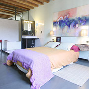 sejour appartement barcelone
