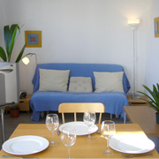 Flats for Rent Barcelona