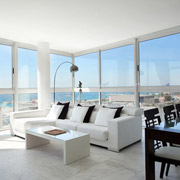 apartments to rent barcelona
