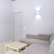 Apartment FIRA CENTRIC 10