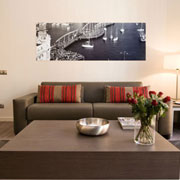 Flats To Rent in Barcelona for Holidays