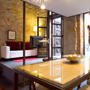Apartments Barcelona with 2 bedrooms