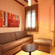 2 Bedroom Apartments to Rent in Barcelona