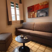 cheap apartments for rent in barcelona spain