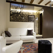 design apartment barcelona