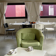 apartments rentals in barcelona