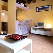 Louer Appartements a Barcelone