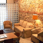 Apartment MONTJUIC DUPLEX